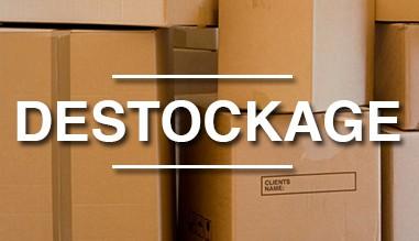 Destockage Grossiste Importateur vêtements femmes, hommes et enfants,tentures indiennes, sacs et acc